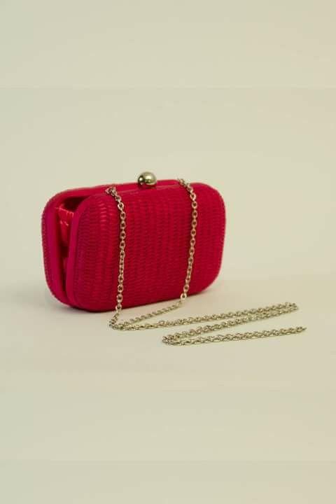 #Designer #blacktaxi @  http://zohraa.com/blacktaxi/shop/aiyana-by-the-umeed-foundation.html #zohraa #blacktaxi #outfit #onlineshop #womensfashion #womenswear #look #diva #party #shopping #online #beautiful #love #beauty #glam #shoppingonline #styles #stylish #model #fashionista #women #luxury #lifestyle #handmade #classy #shopblacktaxi