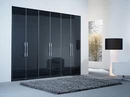 resultado de imagen para puertas de cristal para closet