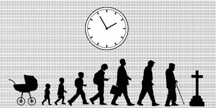 Для того, щоб почати цінувати свій час досить просто змінити календар. На який саме ви дізнаєтеся в цій статті. Альберт Енштейн довів, що час - поняття відносне. Втім,…