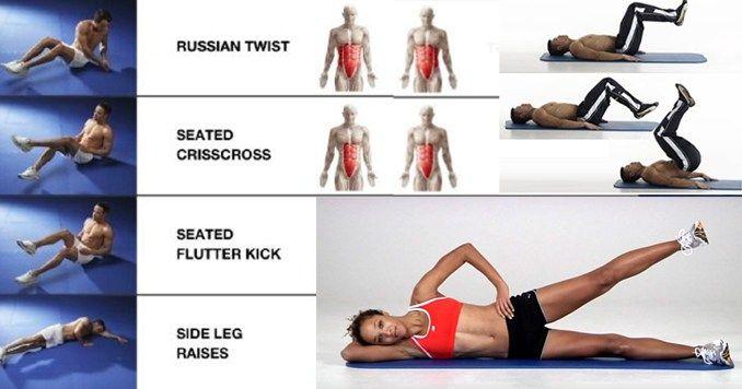 1minuta ćwiczenia – 15 sekund odpoczynku  1minuta ćwiczenia – 15 sekund odpoczynku  1minuta ćwiczenia – 15 sekund odpoczynku  1minuta ćwiczenia – 15 sekund odpoczynku…