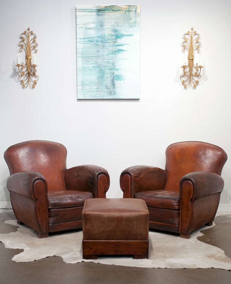 10 Best Images About Living Room Armchair Possibilities On