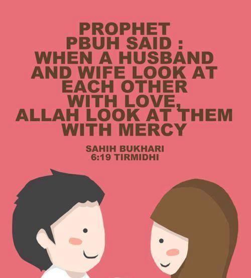 #Hadith #Islam #Muslim