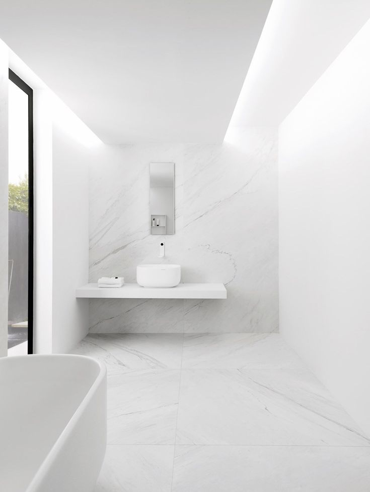 28 best 3D Sculpted Tile Porcelanosa images on Pinterest ...