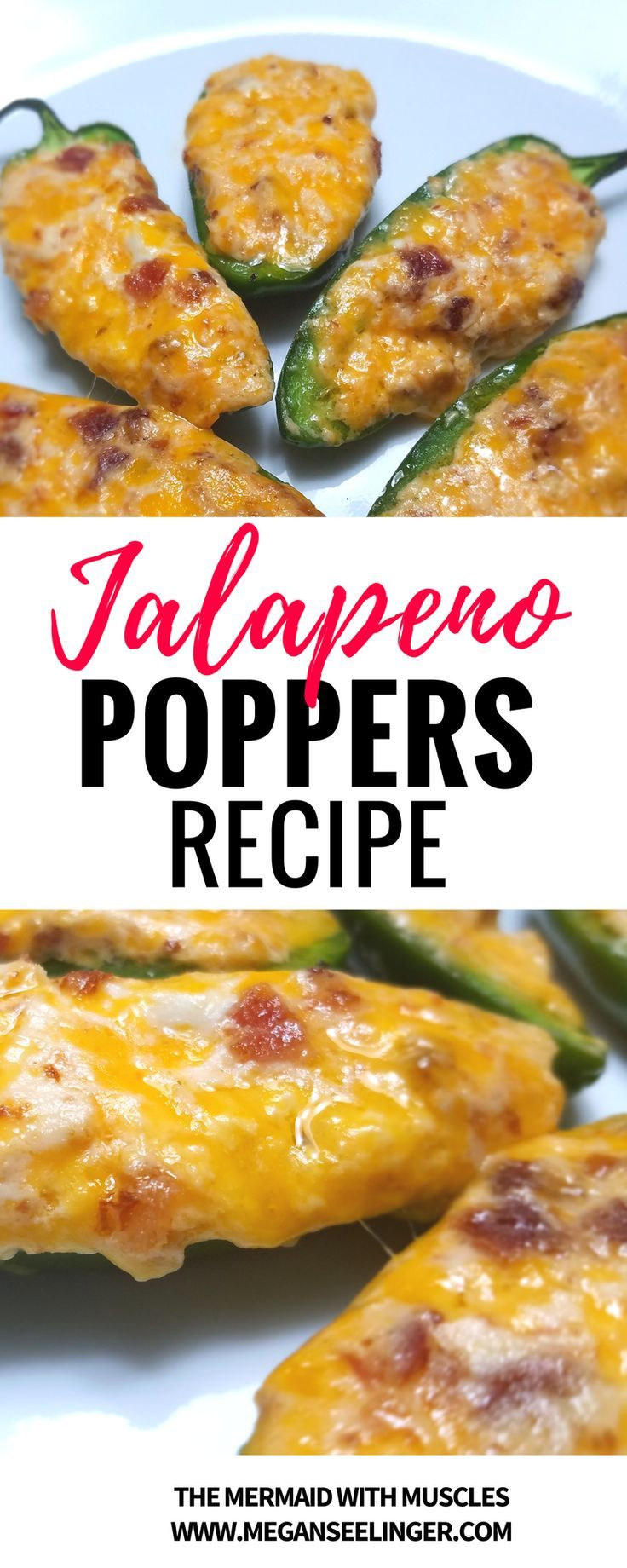 the easiest keto jalapeno poppers recipe in 2018 my all keto