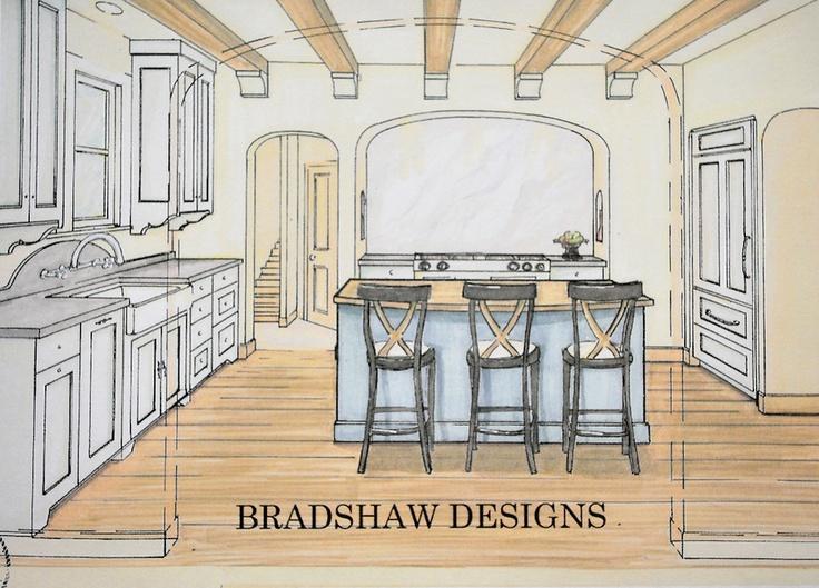 Bradshaw Design