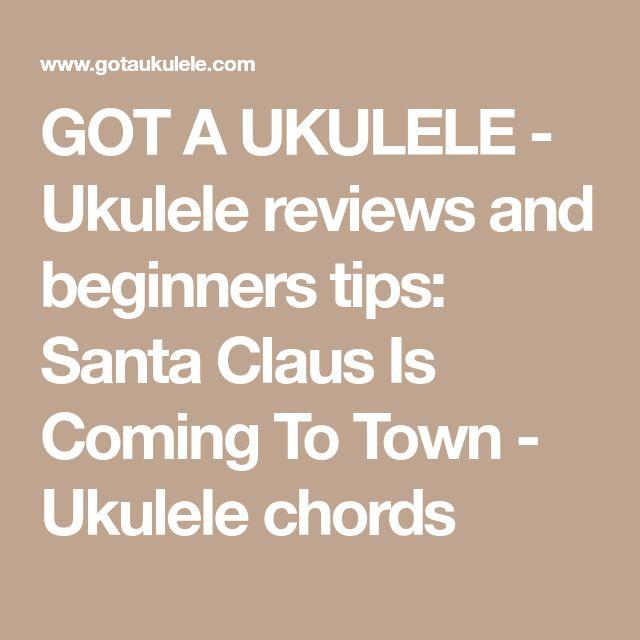 43 Best Uke Songs For Kids Images On Pinterest Ukulele Chords