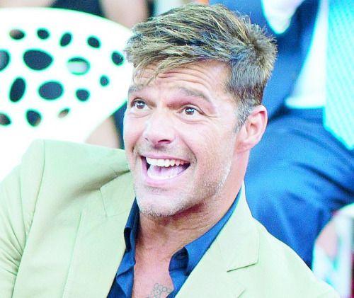 Quién es el novio de Ricky Martin? | Conoce más sobre el nuevo...