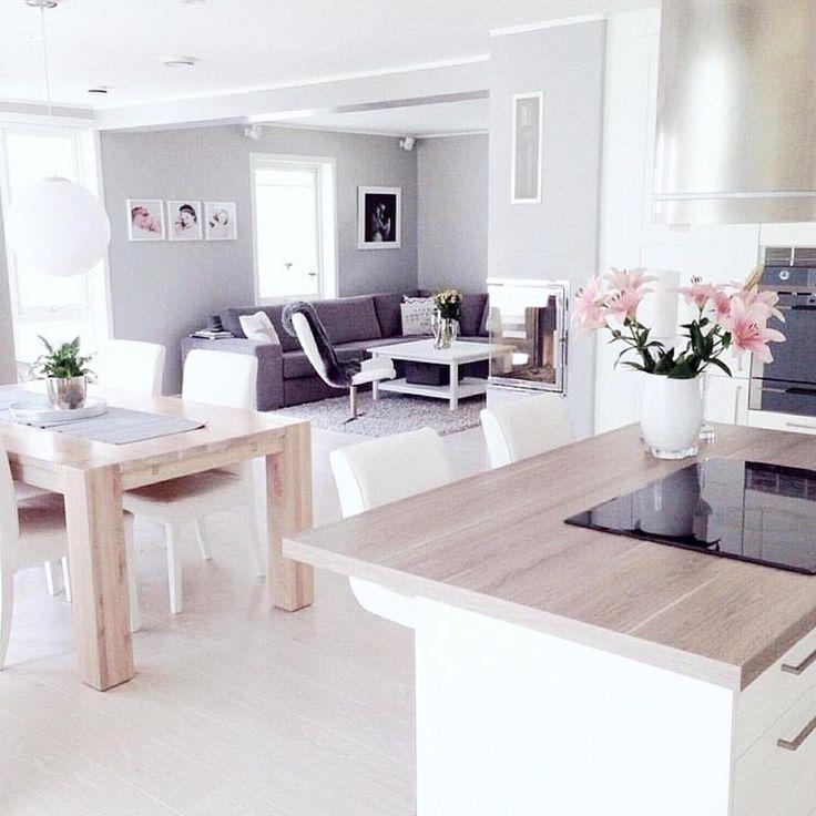 11 best Wohnzimmer images on Pinterest Cantilever chair, Chair and - wohnzimmer italienisches design