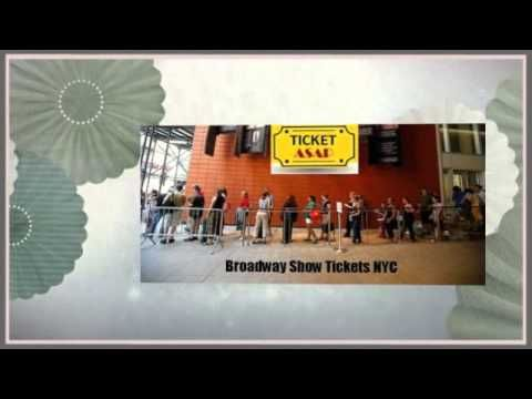 Visit this site http://tickets-asap.com/theatre/ for more information on Broadway Show Tickets NYC. You can get professional assistance regarding the show tickets when choosing a particular show that suits your taste. Broadway Show Tickets NYC can be yours, if you know where to look for them. With the online ticket booking facilities, you never have to wait in line to get tickets.