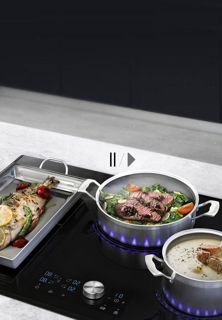 Liczba pomysłów na temat Gebraucht Küchen na Pintereście 17 - kaufvertrag gebrauchte küche