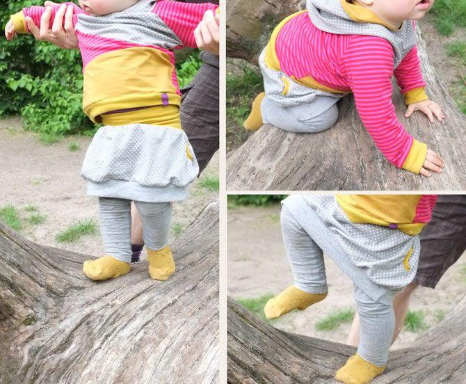 92 besten girl Bilder auf Pinterest   Babys, Kinder nähen und Nähen ...