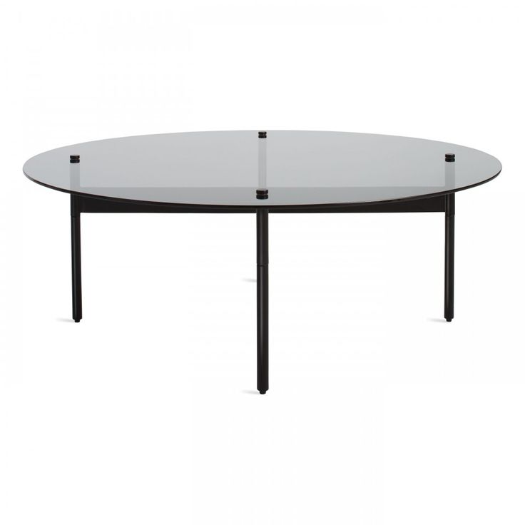 15 Must-see Glass Coffee Tables Pins