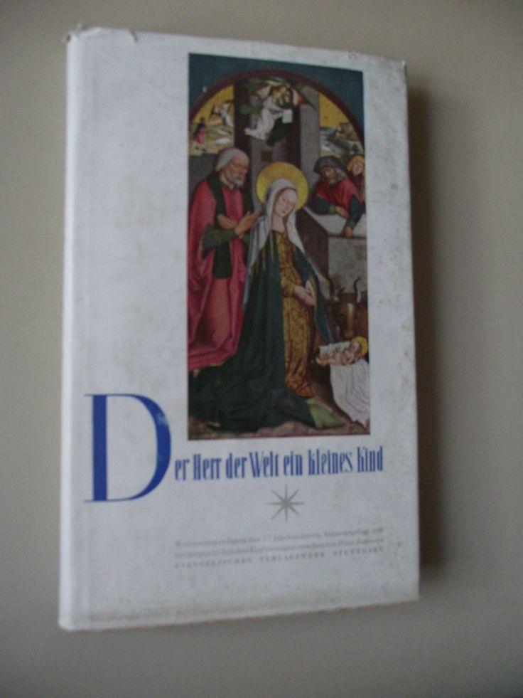 Der Christliche Glaube, nicht nur das Neue Testament - ingolflenski-shops