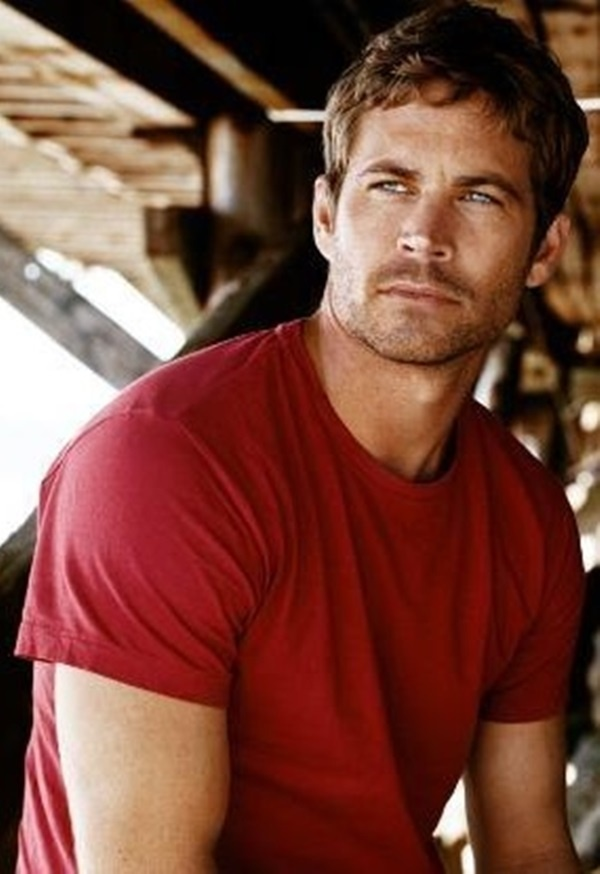 Hollywood Movie Updates: PaulWalker's Brothers Complete fastfurious7 http://www.smartphonemobilenews.com/movies.php