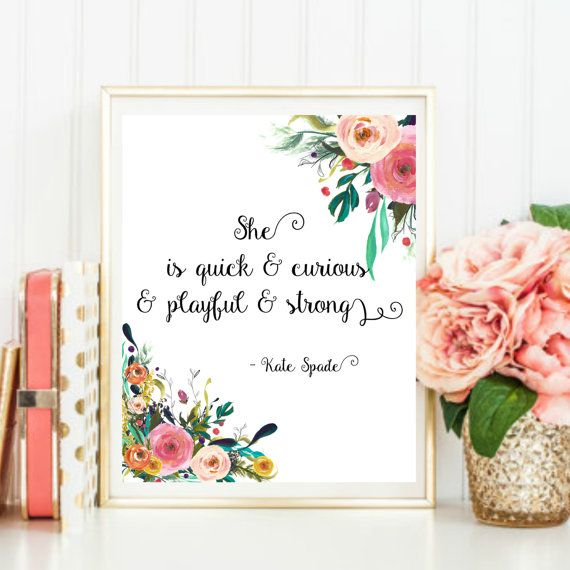 Kate Spade Wall Decor 146 best kate spade images on pinterest | bags, kate spade bag and