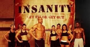 Full Length Completely Free Insanity Videos