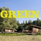 Micro Green | Designers & Books