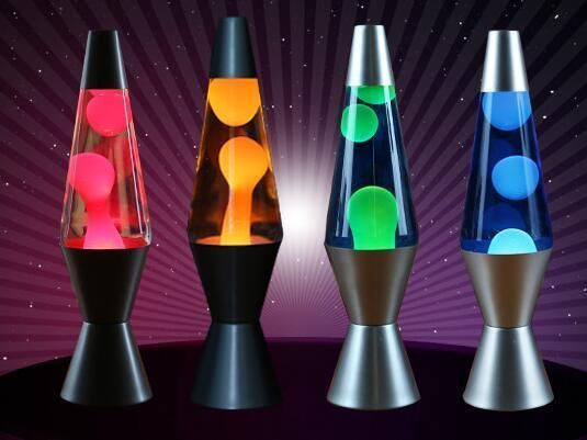 2018 Fast Shipping H36cm*dia9cm X Men Wolverine 2017 New Lava Lamp Led Glitter Mood Night Light Party Decoration From Mosaic_success, $18.1   Dhgate.Com