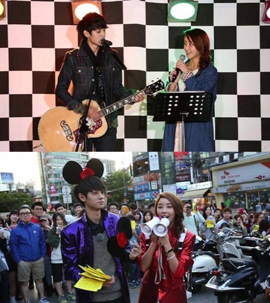 cr: Joonmi couple 4D fb