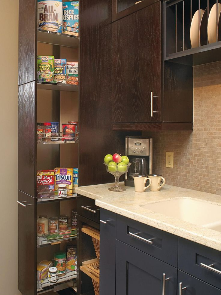 Best 25 Tall Pantry Cabinet Ideas On Pinterest Tall Kitchen Pantry Cabinet Pantry Cupboard
