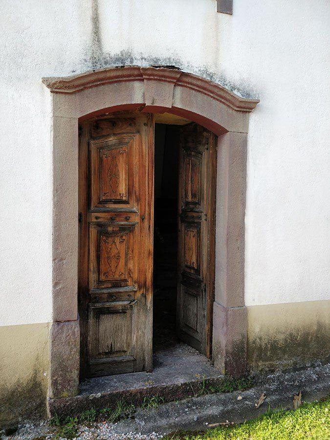 Hello Huizenjacht: het Gouverneurshuis - Saudades de Portugal