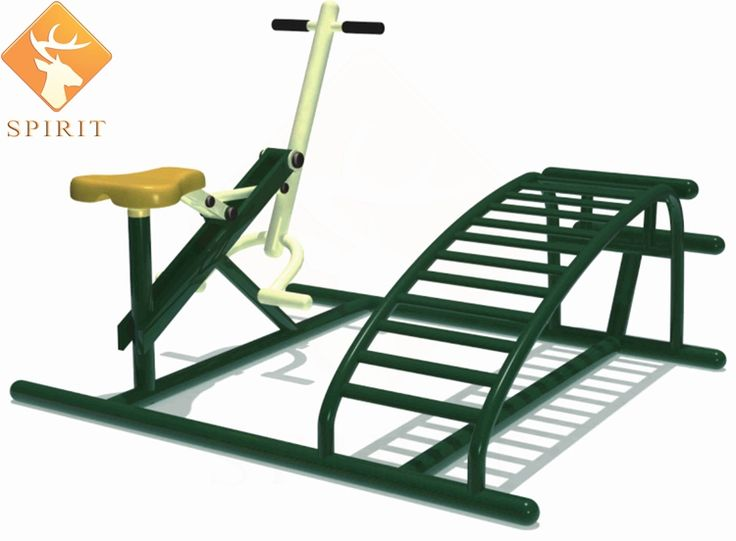 China Sunray Preschool playground exercise equipment for sale, View outdoor weightlifting equipment, SPIRIT PLAYGROUND Product Details from Yongjia Spirit Toys Factory on Alibaba.com    Welcome contact us for further details and informations!    Skype:johnzhang.play    Instagram: johnzhang2016  Web: www.zyplayground.com  Youtube: yongjia spirit toys factory  Email: spirittoysfactory@gmail.com  Tel / Wechat / Whatsapp: +86 15868518898  Facebook: facebook.com/yongjiaspirittoysfactory