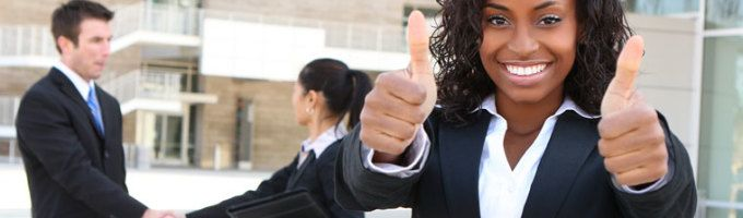 Peluang Bisnis Tahun 2014 dan 2015 Paling Menjanjikan