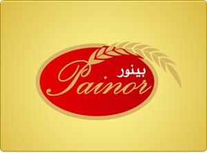 Création de Logo Painor