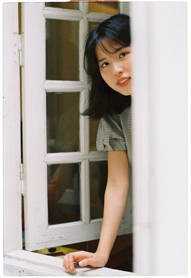 Ghim trên Hot Girl Xinh - Gái xinh