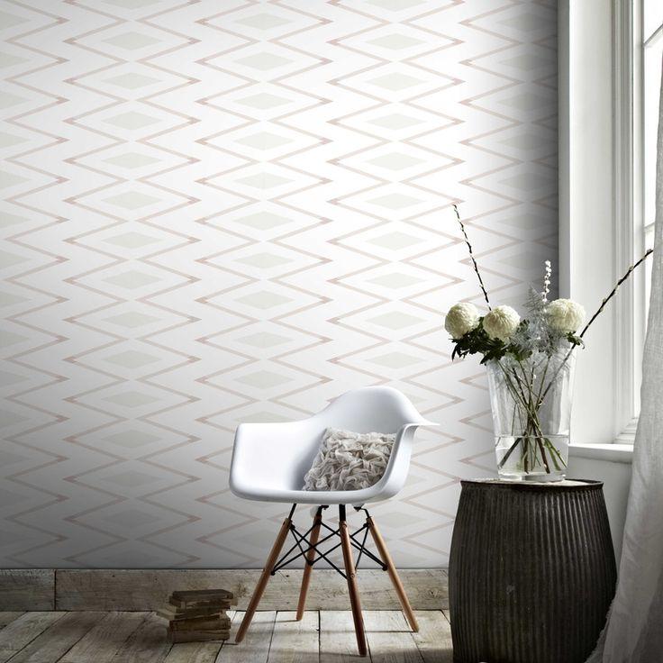 108 best appartement aménagement images on Pinterest Home decor
