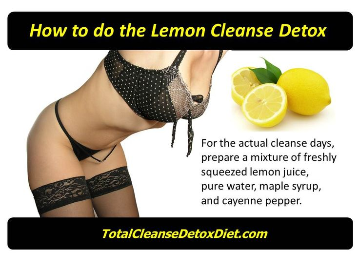 #total cleanse detox diet #jillian michaels #Detox #Detox diet #Detoxification #Detoxification diet #Cleanse #Cleansing #Detox cleanse #Detoxification cleanse #Detox cleansing #Juice cleanse #Juicing cleanse #Juice diet #Cleanse diet #Diet cleanse #Raw foods #Raw food cleanse #Candida cleanse #Candida #Candida albicans #Wellness cleanse #Healthy lifestyle #Health food #Healthy diet #Fasting #Nutrition #Weight loss #Obesity #Detox water #Exercise #slimming diet #lemon cleanse