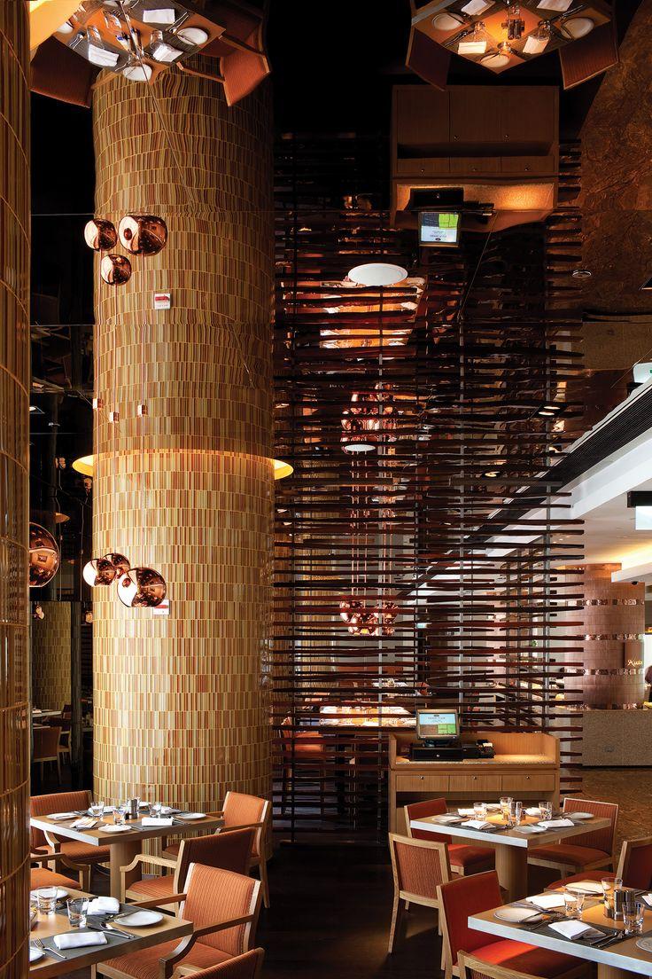 dating restaurant hong kong Restaurant menu, map for hong kong located in 23185, williamsburg va, 701 merrimac trl.