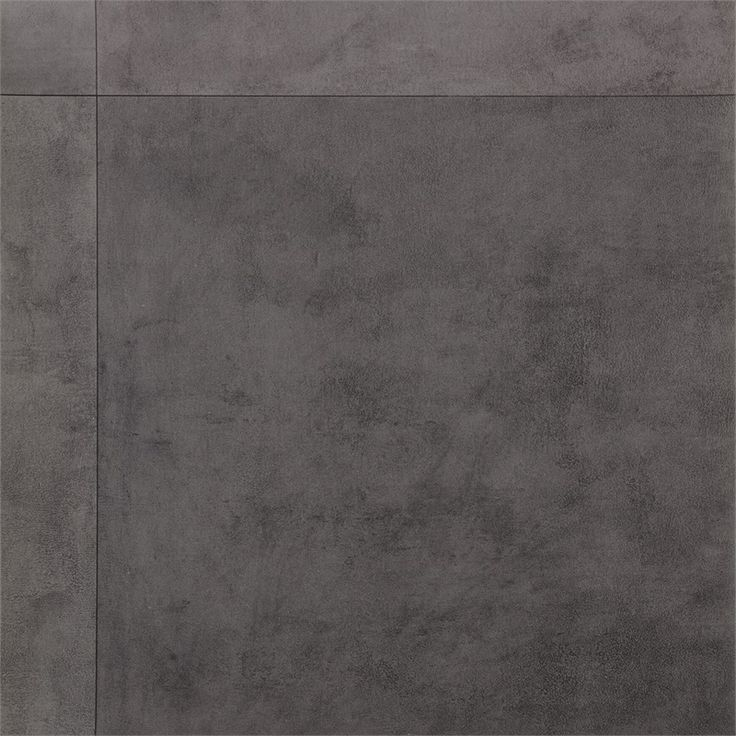 Find Gerflor Senso Essential 3m Wide Living Grey Sheet Vinyl at Bunnings Warehouse. Visit your local store for the widest range of paint & decorating products.