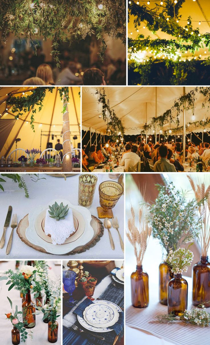 best my wedding images on pinterest boyfriends dream wedding