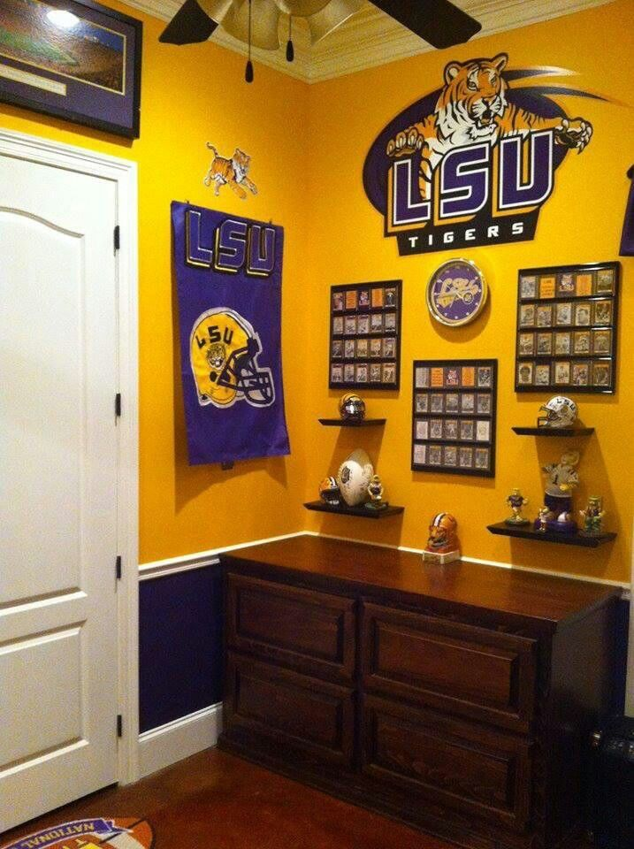 Lsu Bedroom Ideas 28 Images One Bedroom Apartments Near Lsu Home Design Baltimore Ravens