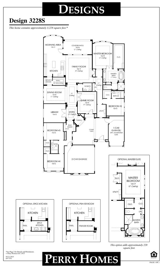 614 best usa house plans images on pinterest | usa house