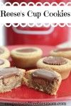 Reese's Cup Cookies - Coupons and Freebies Mom