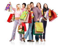 JOBS ONLINE:  http://ioshop.jimdo.com/I MIGLIORI SITI PER LO SH...