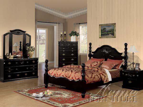 chicago furniture new furniture furniture stores furniture deals black