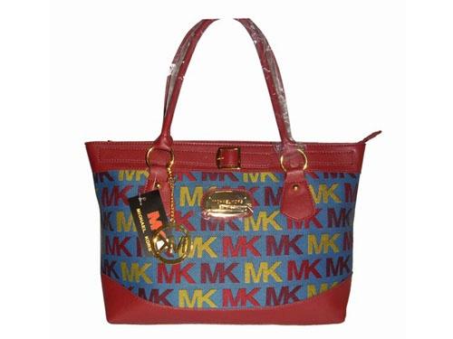 CheapMichaelKorsHandbags com michael kors purses for cheap, michael michael  kors bags for cheap, marc jacobs handbags for cheap, michael kors outlet on  sale ...