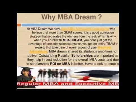 Best MBA Abroad Consultants | India Delhi Bangalore Mumbai Pune USA
