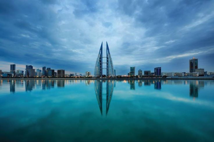 "#HOTELS #SWD #GREEN2STAY Crowne Plaza Bahrain Manama Capital of Gulf Tourism 2016 ..  The name is derived from the Arabic word meaning ""the place of rest"" or ""the place of dreams"".  Manama is the capital and largest city of Bahrain, with an approximate population of 157,000 people. Long an important trading center in the Persian Gulf, Manama is home to a very diverse population.... See More"