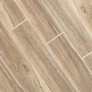 porcelain tiles that look like hardwood floors