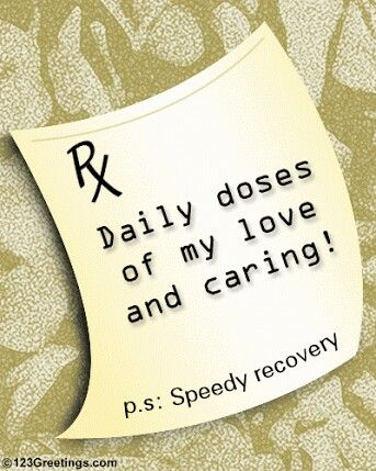 speedy recovery of cases Bell's palsy and the use of essential oils for a speedy recovery  in some cases, it may be a month or two for the paralysis be resolved.