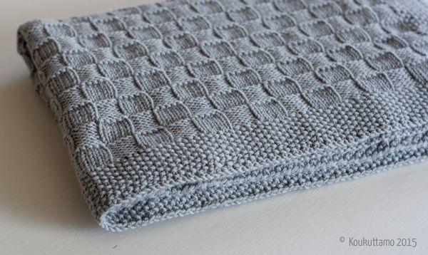 Baby Blanket Knitting Patterns Debbie Bliss : 185 parasta kuvaa: Koukuttamo neuloo Koukuttamo-knitting Pinterestissa