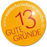 Vereinigung der Waldorfkindergärten, www.waldorfkindergarten.de