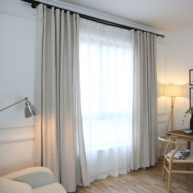 2020 Woman Bag Trends Pictures And Review Linen Curtains Living Room Living Room Decor Curtains Curtains Living Room