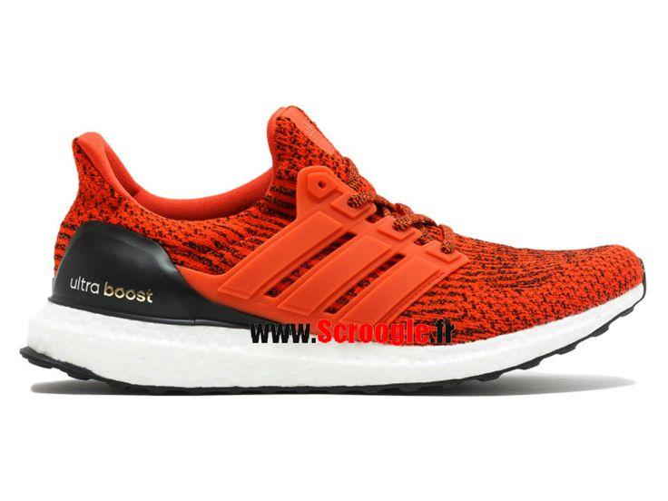 pretty nice d4bb5 c6485 adidas running. Chaussures de ...