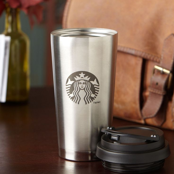 Best Insulated Coffee Mugs 2016