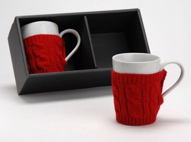 1000 id es propos de cadeaux d 39 anniversaire pour hommes. Black Bedroom Furniture Sets. Home Design Ideas